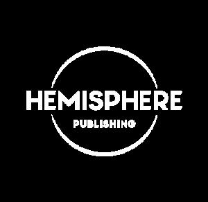 Hemisphere Publishing